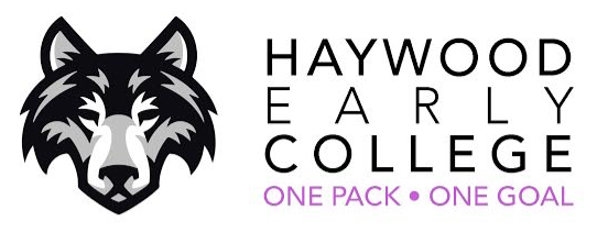 Haywood Early College